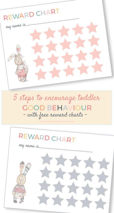 Free Reward Chart Kasare Annafora Co