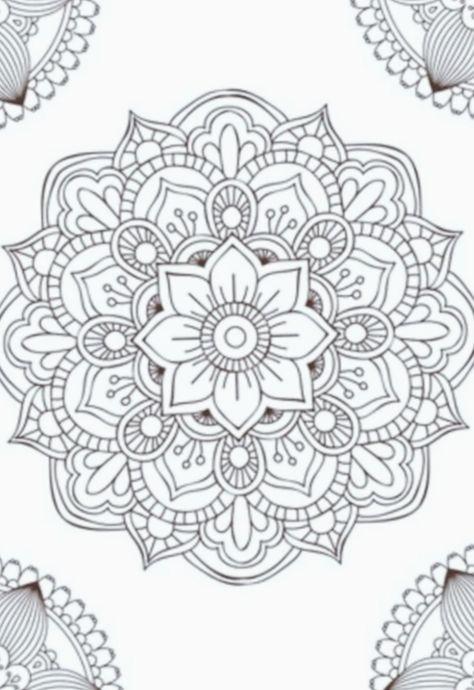 19+ Drawing Doodles Videos Tiny