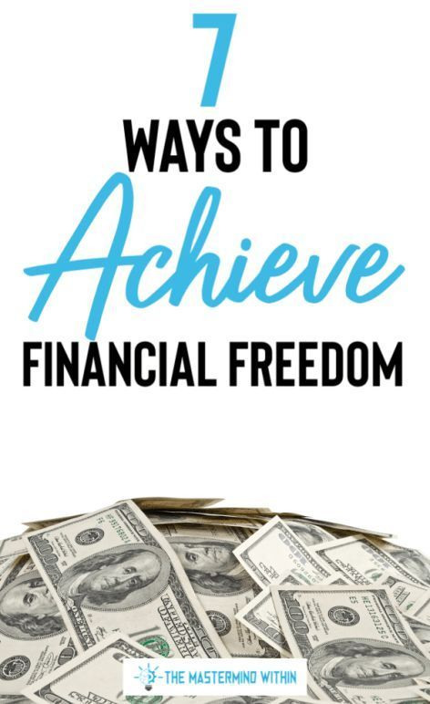 7 Steps To Financial Freedom And Personal Finance Success With Images Personal Finance Personal Finance Budget Life Insurance Beneficiary