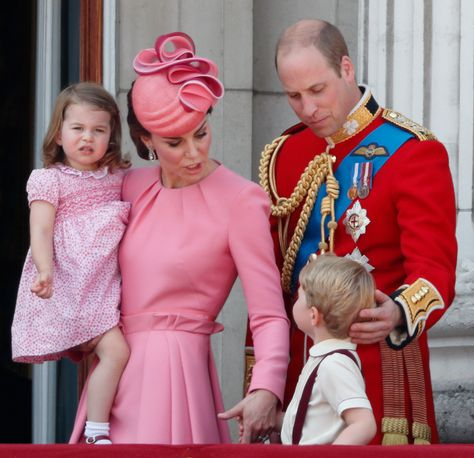 seniorer dating Prince George