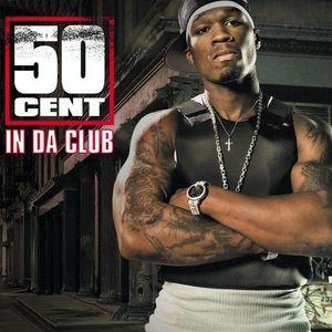 50 Of The Best Hip Hop Dance Songs In Da Club Hip Hop Dance Songs Workout Songs