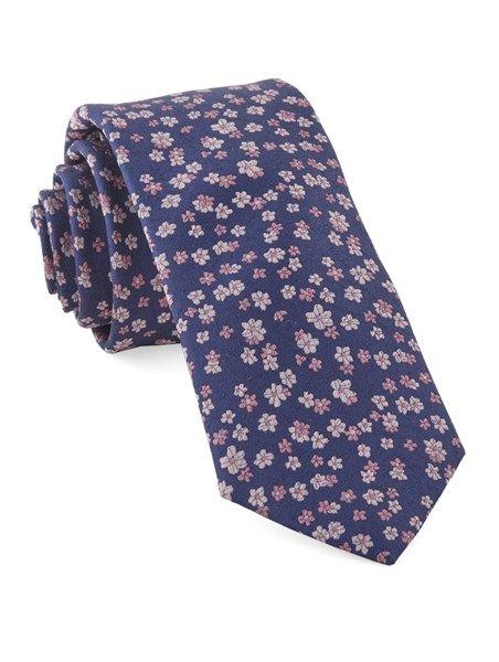 Free Fall Floral Purple Tie Men S Ties Mens Floral Tie Lavender Tie Ties Mens