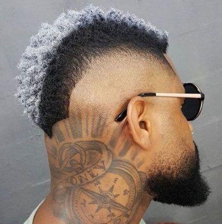Super Hair Color Black Men Dyes 25 Ideas