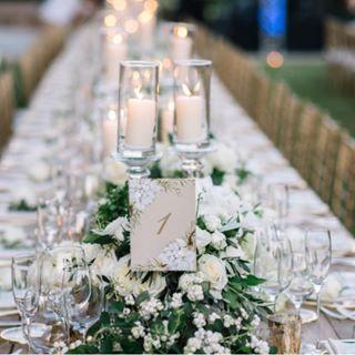 Come Intrattenere Gli Ospiti In Modo Originale Matrimonio In Italia Centrotavola Nuziale Design Toscano