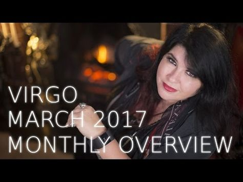 pisces weekly astrology forecast march 23 2020 michele knight