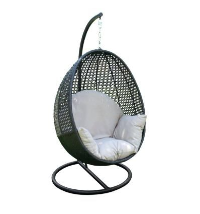 Hanging Pod Chair Hanging Chair Peter Pod Black Brighton Hanging Rattan Pod Chair With Stand Pod Chair Hanging Chair Egg Swing Chair