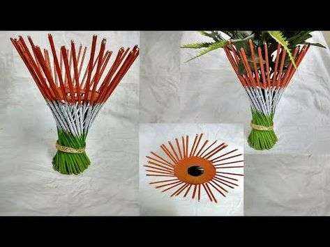 List Of Pinterest Republic Day Decoration In School Images