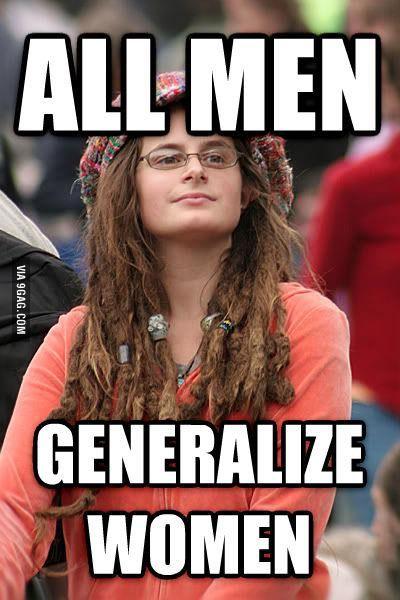 https://i.pinimg.com/474x/c0/1f/8c/c01f8c65d744389ef512b04c89476b20--liberal-memes-witty-memes.jpg