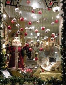 Christmas Business Decorations.Pin On Tvc Christmas