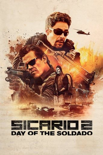 Mozi Sicario Day Of The Soldado 2018 Film Complet En Francais Movies Online Free Movies Online Full Movies