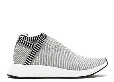 nmd cs2 pk | Pink adidas, Grey shoes