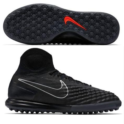 Сороконожки Nike MAGISTAX PROXIMO II TF . . .  сороконожки   футбольныесороконожки  многошиповки   4b62f13ce3149