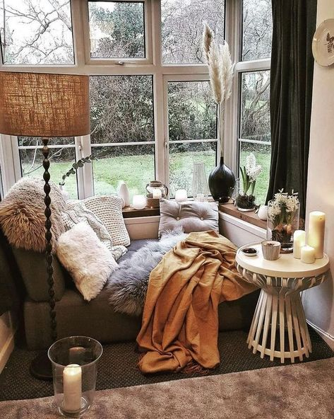 home_decor - 37+ The Chronicles of Most Popular Small Modern Living Room Design Ideas for 2019