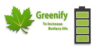 Download Greenify Apk V3 9 3 Donate Android Battery Saving App Best Android
