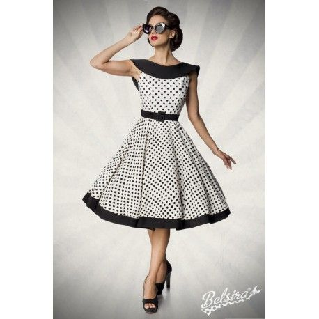 casino kjoler