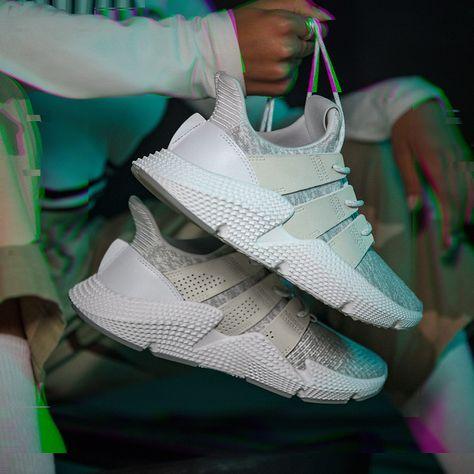 reputable site 82a88 5e445 adidas x Undefeated UltraBOOST  Adizero Adios  sneakers  Pin