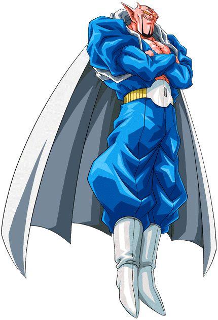 Dabura Render Dokkan Battle By Maxiuchiha22 On Deviantart Anime Dragon Ball Super Dragon Ball Art Dragon Ball Artwork
