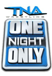 Impact Wrestling One Night Only BCW 25th Anniversary Full Show thumbnail