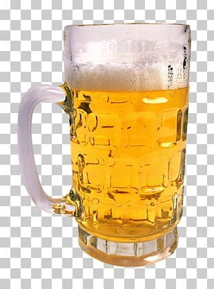 Beer Bucket Mug Glass Handle Png Clipart Aluminium Beer Beer Bottle Bottle Bucket Free Png Download Beer Mugs Beer Bucket