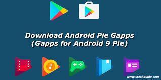 Google Apps Gapps By Bitgapps V11 0 Aplikasi Google Drive Blog