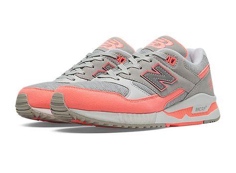 origine chaussure new balance