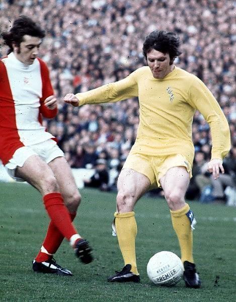 44 1972 Football Clubs Ideas In 2021 Football Football Club English Football League