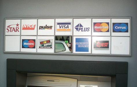 помощь в получении кредита с плохой кредитной историей ростов