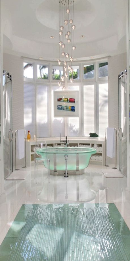 Maax Imagine 6036 Alcove Shower Www Maax Com With Images