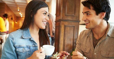 Gratis Dating Sites Victoria