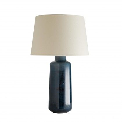 Modern Designer Table Lamps Collection Table Lamp Lamp Table