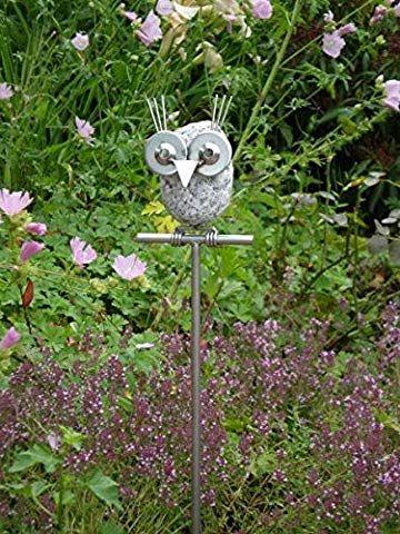 Pin Auf Wire Sculpture