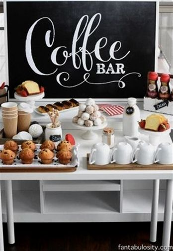 Coffee Delivery Near Me Coffee Or Green Tea Black Coffee 7 Coffee Table Ideas Coffee Table Build Plans Coffee Bar Party Breakfast Party Brunch Party