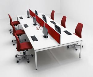 Look Out For Excellent Modular U0026 Modern Office Workstations Furniture Delhi  Designs That To On Reasonable