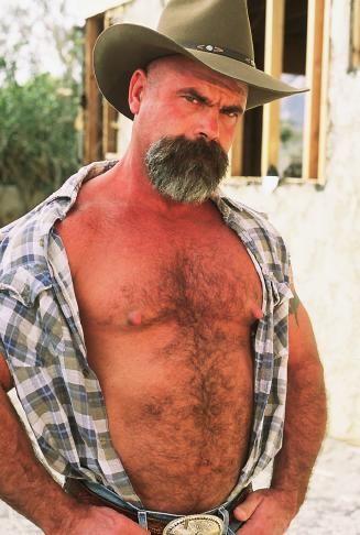 Steve hurley porn titpig