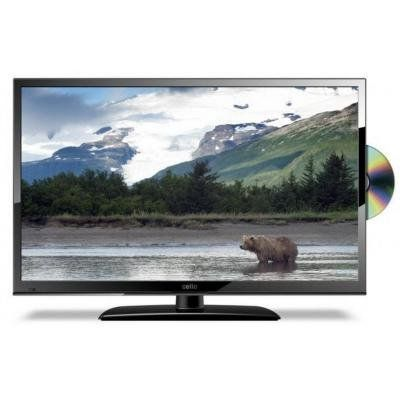Cello 22 C22230ft2s2 12 Volt Led Tv Dvd Freeview Hd And Satellite