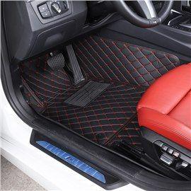 Best Quality Auto Floor Mats Carpets For Car Truck Van Beddinginn Com Fit Car Floor Mats Car Floor Mats