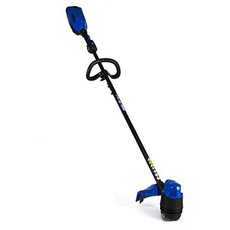Pin On Best Riding Lawn Mowers Reviews