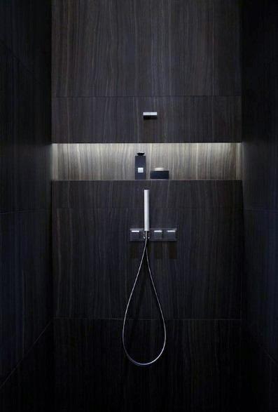 Top 50 Best Shower Lighting Ideas Bathroom Illumination Led Bathroom Lights Shower Lighting Bathroom Lighting