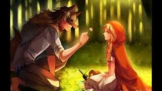Read Little Red Riding Hood [Part Four] from the story ~Fairy Tale Land~ (Possessive!