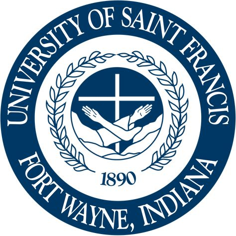 University of Saint Francis | Colleges in Indiana | MyCollegeSelection