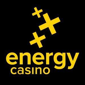 Энерджи казино онлайн уникум игровые аппараты купить