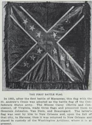 Pin On Civil War Documents