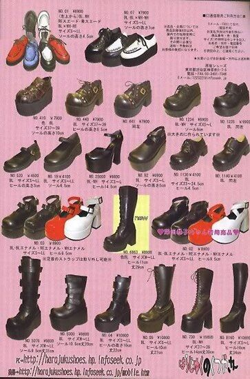 Edgy Outfits, Mode Outfits, Grunge Outfits, Scene Outfits, Aesthetic Shoes, Aesthetic Fashion, Aesthetic Clothes, Fashion 90s, Fashion Outfits