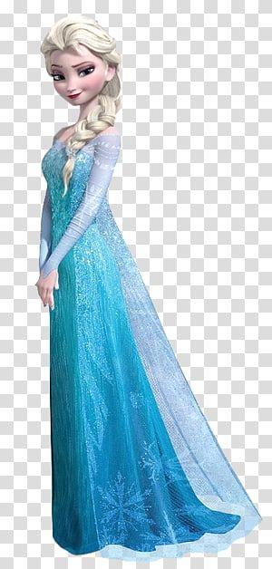 Queen Elsa Elsa Frozen Olaf Anna The Walt Disney Company Elsa Transparent Background Png Clipart Elsa Frozen Princess Illustration Anna Frozen
