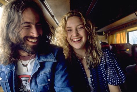 'Almost Famous' turns 20: Behind the scenes of Cameron Crowe's unforgettable film