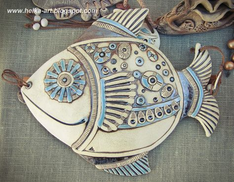 вконтакте наталья сабич керамика геомагнитной обстановки