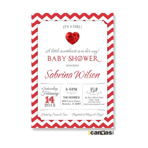 List Of Pinterest Little Mermaid Party Invitations Valentines Day