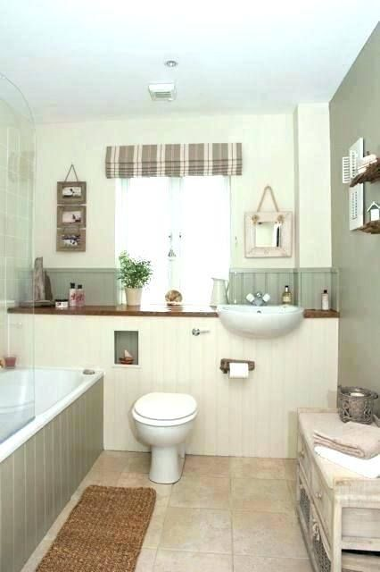 Country Western Bathroom Ideas Small Country Bathrooms Country Bathroom Country Bathroom Designs