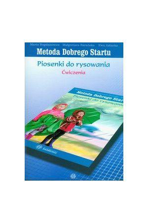 Ksiegarnia Internetowa Merlin Pl Ksiazki Muzyka Zabawki Filmy Education Book Cover Books