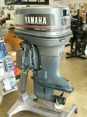 Outboard Motor For Kayak Jet Turbo Pantaneiro 3 0 Hp 2 Stroke Air Cooled 260 00 Outboard Outboard Motors Motor